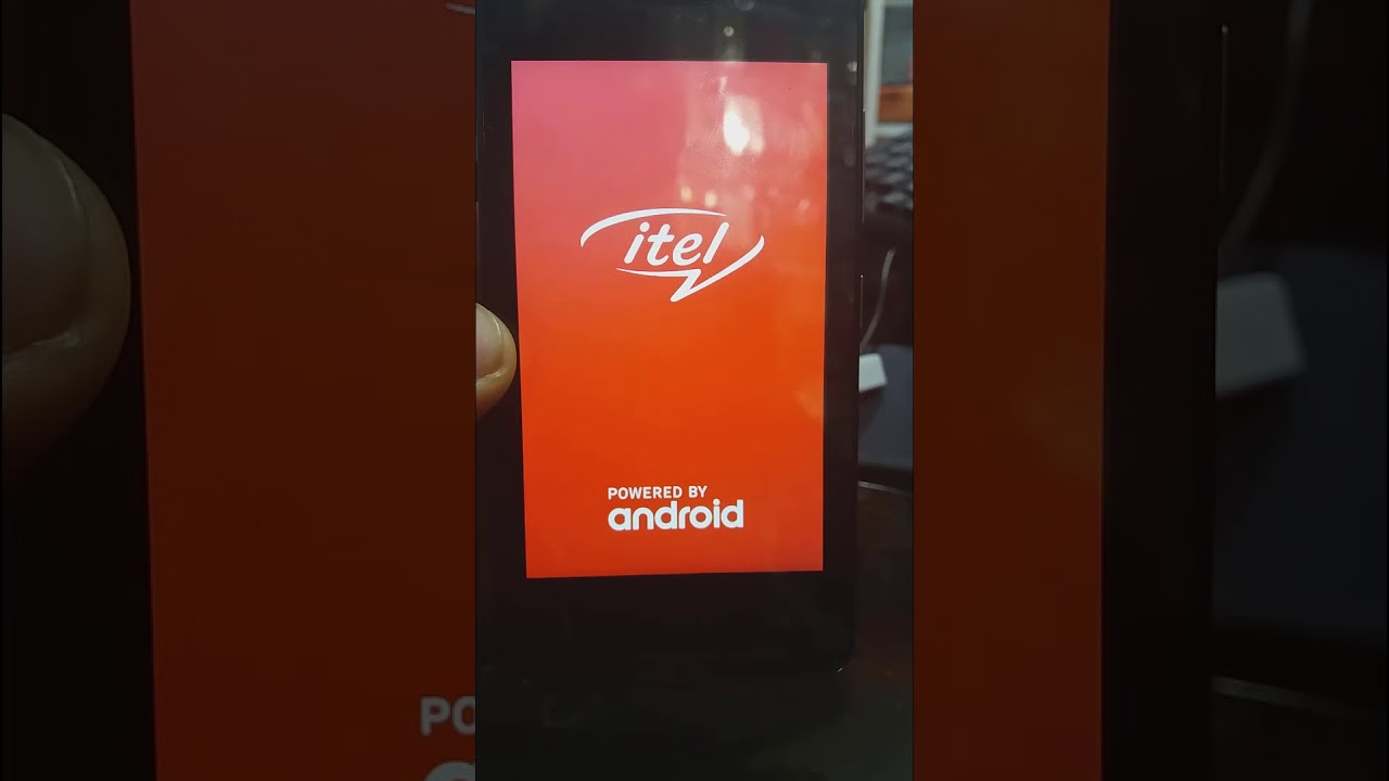 2018 frp reset itel A11 /S12/ /S32 Bypass Remove Google Acount Lock Frp