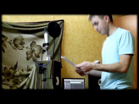 Музыкальные клипы - смотреть клипы онлайн « Clipafon