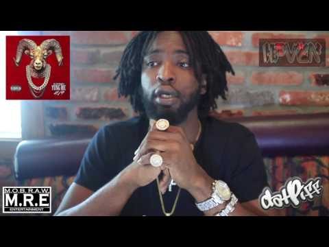 Yung Me= Speaks on Duval artist ,called out  by Universal ,Diamond Awards and more