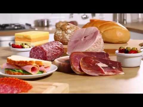 Andrew James Food Slicer Review