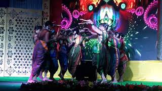 Video Kolu kunidave kolata dance by Em girls megha school Nagnoor download MP3, 3GP, MP4, WEBM, AVI, FLV November 2018