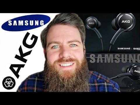 samsung-akg-usb-c-headphones-review-2020