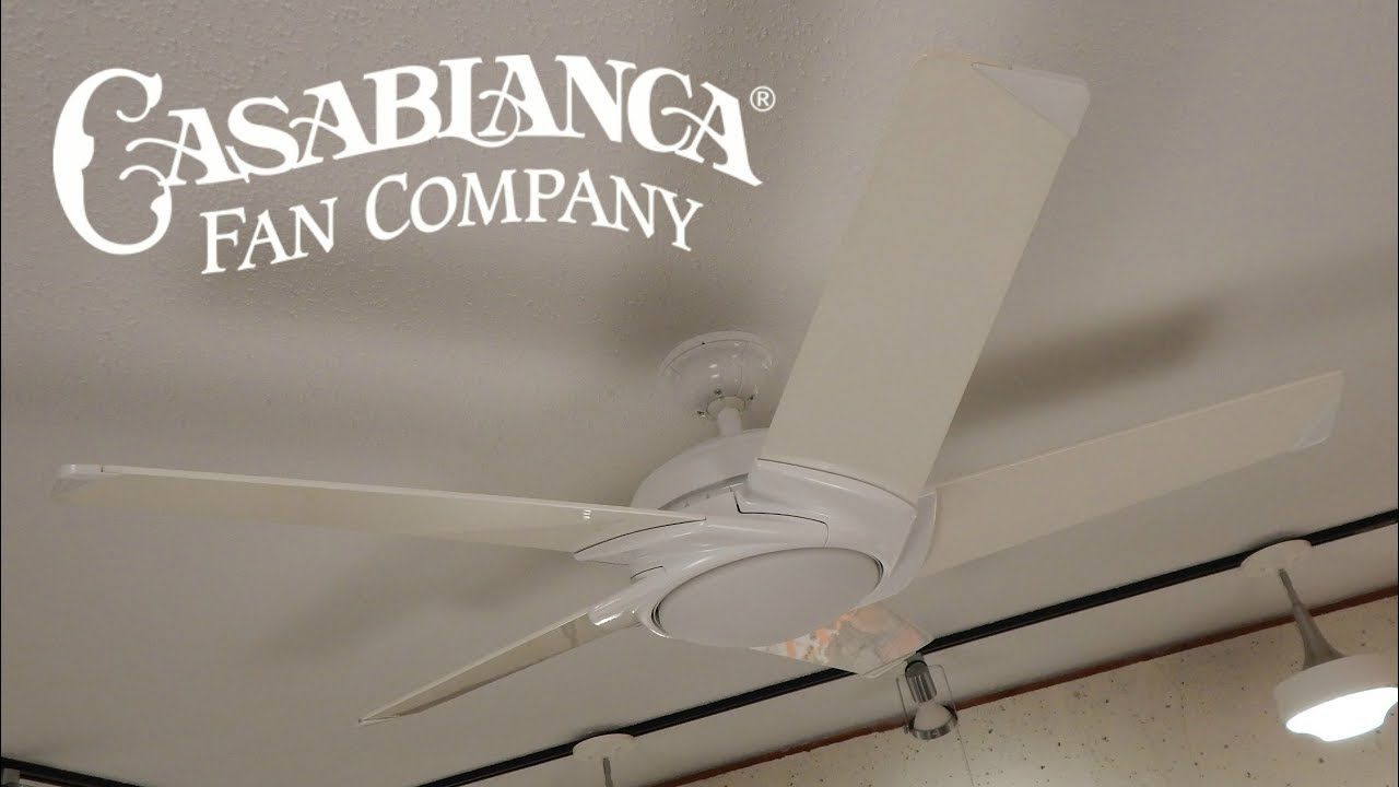 Casablanca stealth ceiling fan 1080p hd remake youtube casablanca stealth ceiling fan 1080p hd remake aloadofball Images