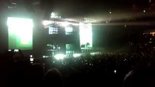 Jay-Z - F.U.T.W. & You Don't Know (Live)