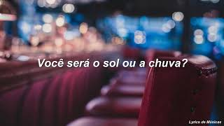 Fifth Harmony - Who Are You (Tradução) thumbnail