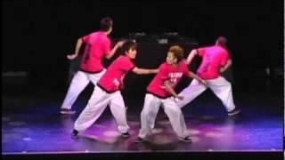 AIR:LIVE+PenGuin (LOCK/大阪・滋賀) thumbnail