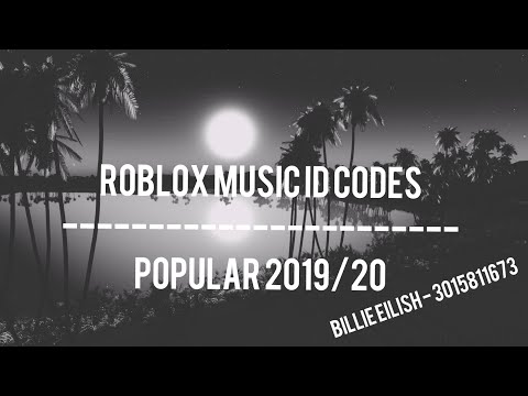 5 New Lil Skies Music Id Codes Roblox By John D1 5 Rap Roblox Music Id Codes Working 2019 2020 Youtube