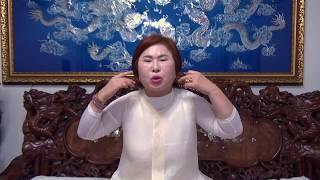 산신보살 심보배 무당TV - (NEW)세상에 이런 일이~그것이 알고 싶다!~