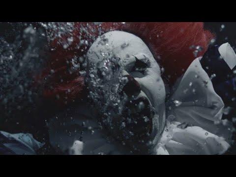 9 Horror Movie Villains That Had Totally Lame Deaths