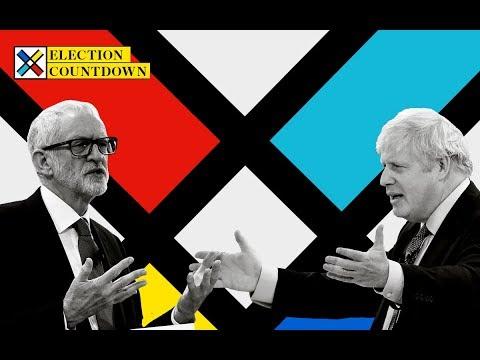 Johnson v Corbyn: Who won the debate?