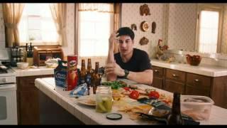 American Pie 4 extrait 1 VF
