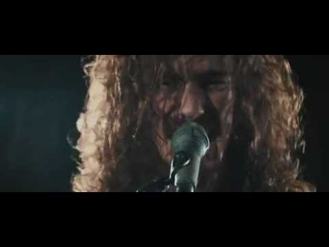 RavenEye - Hero (Official Video)