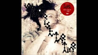Bjork - Where is The Line (Fantômas Remix)