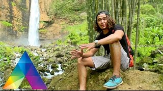 Mytripmyadventure : Surga Alam Lumajang Part 2/5 - 31/01/16