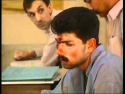 Karachi Kops - Ep. 4