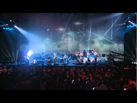Echoes: The Best of Pink Floyd: 9 тыс видео найдено в Яндекс Видео