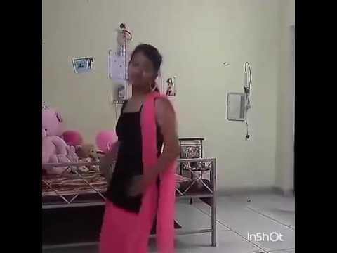 Bhojpur Video