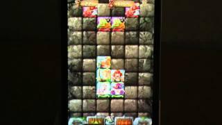 Rune Raiders iPhone Gameplay Review - AppSpy.com