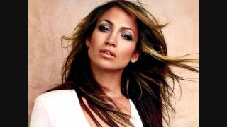 Jennifer Lopez On The Floor Ft Pitbull Extended Mix HD