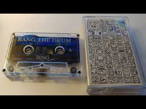 Jeno - Bang The Drum