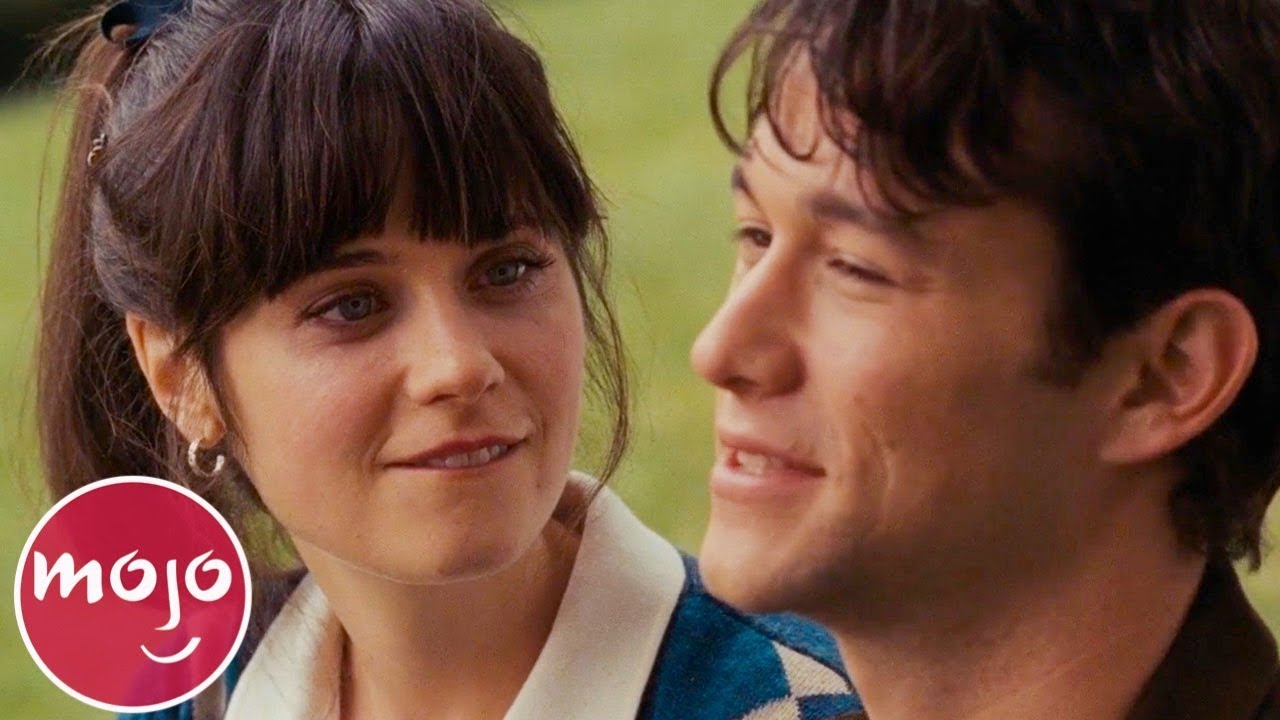 Download Top 10 Moments from 500 Days of Summer