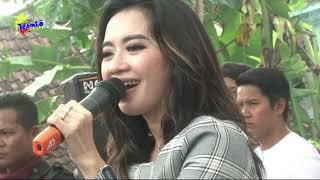 Download Mp3 Selalu Rindu Rena Kdi New Duta Krangkong Teamlo Punya