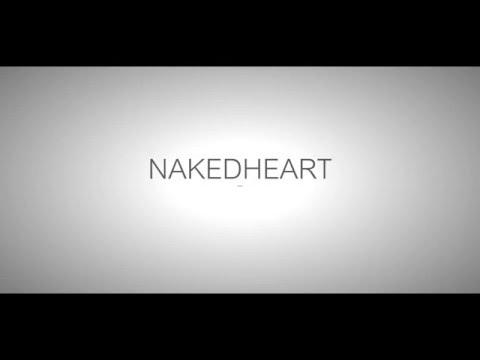 แค่ชั่วคราว - NakedHeart [Official Lyrics Audio]