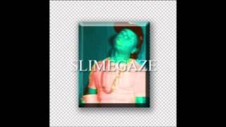 $ludgehammer - SLIMEGAZE (FULL MIXTAPE)