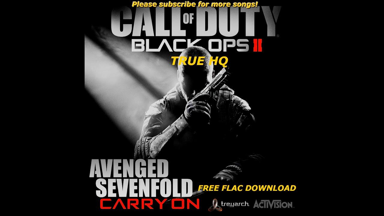 Avenged sevenfold buried alive (free full album download link.