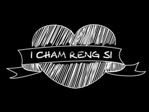 I CHAM RENG SI -  FIVE HUNDRED (Mizo hla thar 2016 )