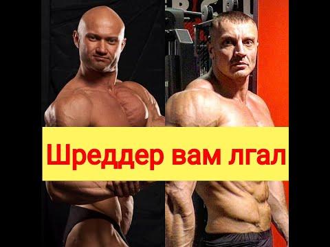 Ответ Спасокукоцкого Витязю - Видео онлайн