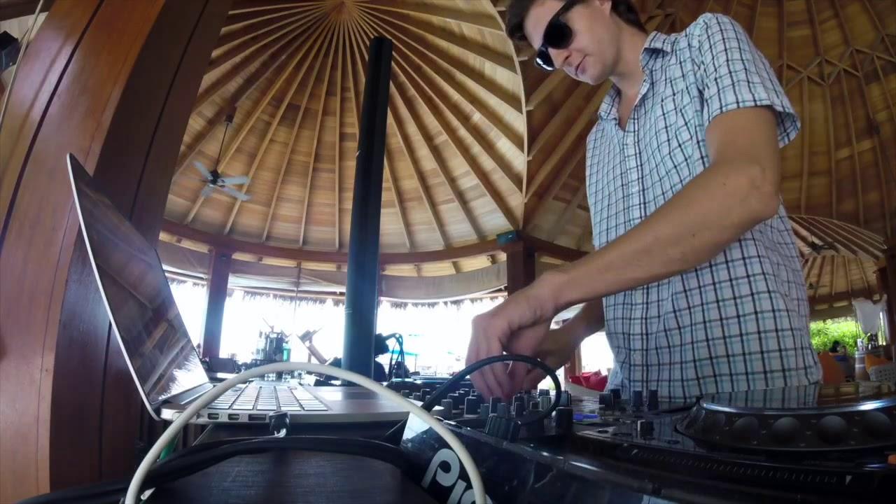 DJ Vlad   DJ /Sax   Dubai # 1 entertainment booking agency   33 Music Group    Scott Sorensen