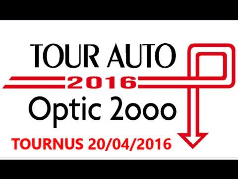 etape du tour auto optic 2000 tournus le 20 avril 2016 youtube. Black Bedroom Furniture Sets. Home Design Ideas