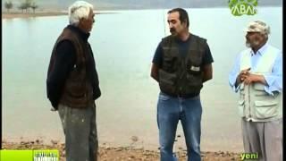 Yaban Tv Tatlı Su Balıkçısı 1.Bölüm