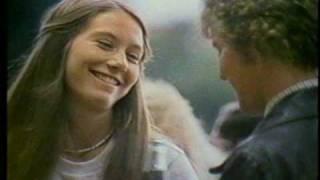 1979 Coca Cola Commercial