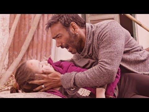 Shivaay - Ajay Devgn (2016) HD | The Best...