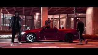 732stt - No Biggie Ft. AP (Prod.Prodlem) [Official Music Video] [KOR Sub] @MandipKeem @yawah