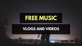 (Free Music for Vlogs) Ikson - Present
