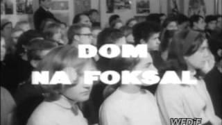 PKF 1968 45a