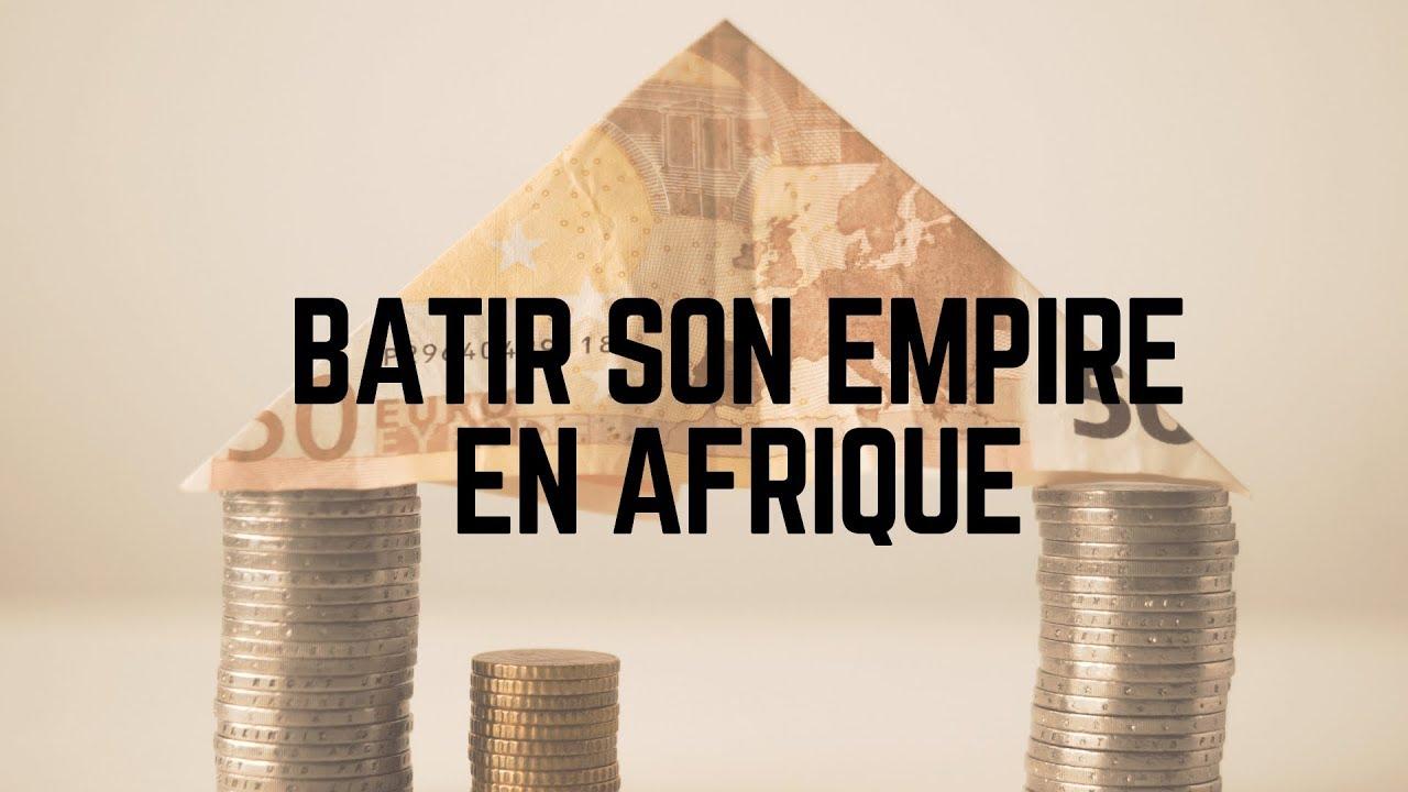 investir immobilier avec 5000 euros