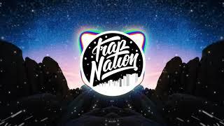 G-Eazy &amp Halsey - Him &amp I (BVRNOUT Remix)