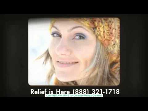 Idaho Falls ID Christian Drug Rehab (888) 444-9143 Spiritual Alcohol Rehab