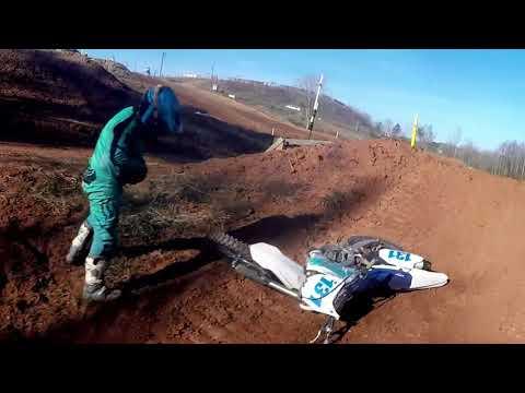 TR Speedway