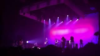 ลำพัง (A Loner) - Penguin Villa feat. Image Suthita live at #PenguinVillaWhyFlyConcert