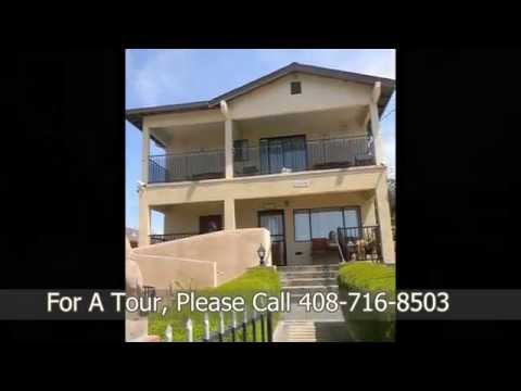 Loving Home Care Assisted Living | Hayward CA | Silicon Valley | Memory Care