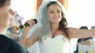 Супер Песня на свадьбе для моей любимой свекрови
