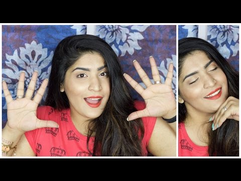 Top 10 Primers In India | Affordable And Drugstore Options