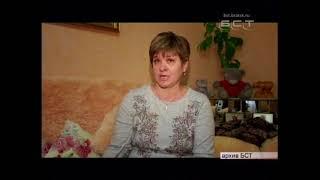 видео Россияне с 1 июня начнут получать новые квитанции за ЖКУ