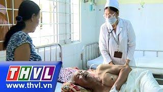 THVL   Sức khoẻ của bạn: Mùa nóng và tai biến mạch máu não (03/6/2015)