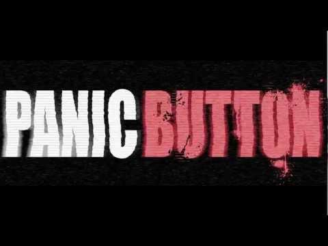 PANIC BUTTON - Official Teaser [HD]